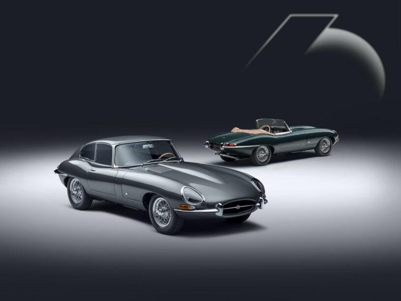 Jaguar viert feest met 2 halen 2 betalen actie
